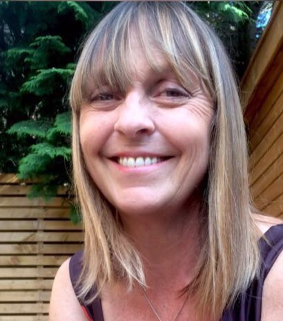 Diane Soames    Fundraiser   Following a successful career in recruitment, Diane began her art consultancy in Belgium where she lived for 13 years.  On returning to the UK in 2005 she has worked with young artists organising many charitable events.