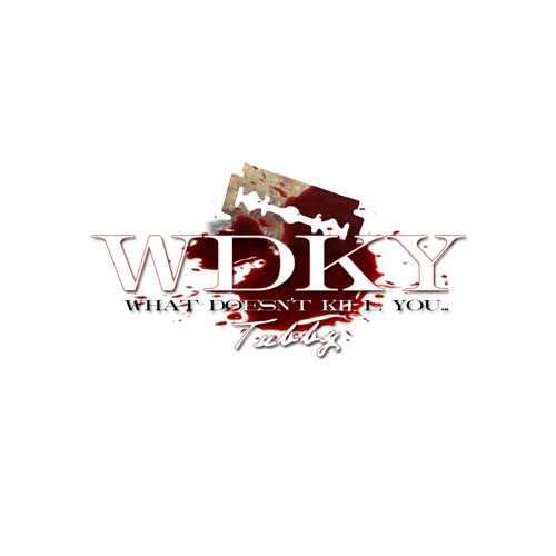 WDKY-cover.jpg