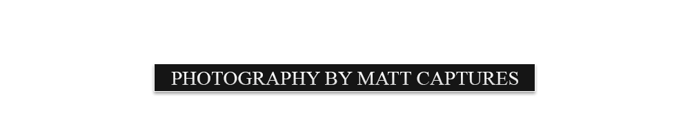 photography by matt captures.png