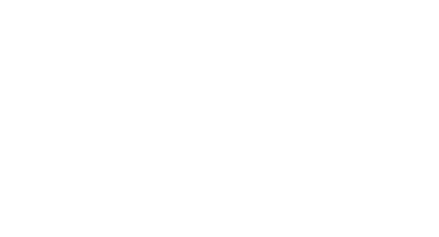 song rules.png