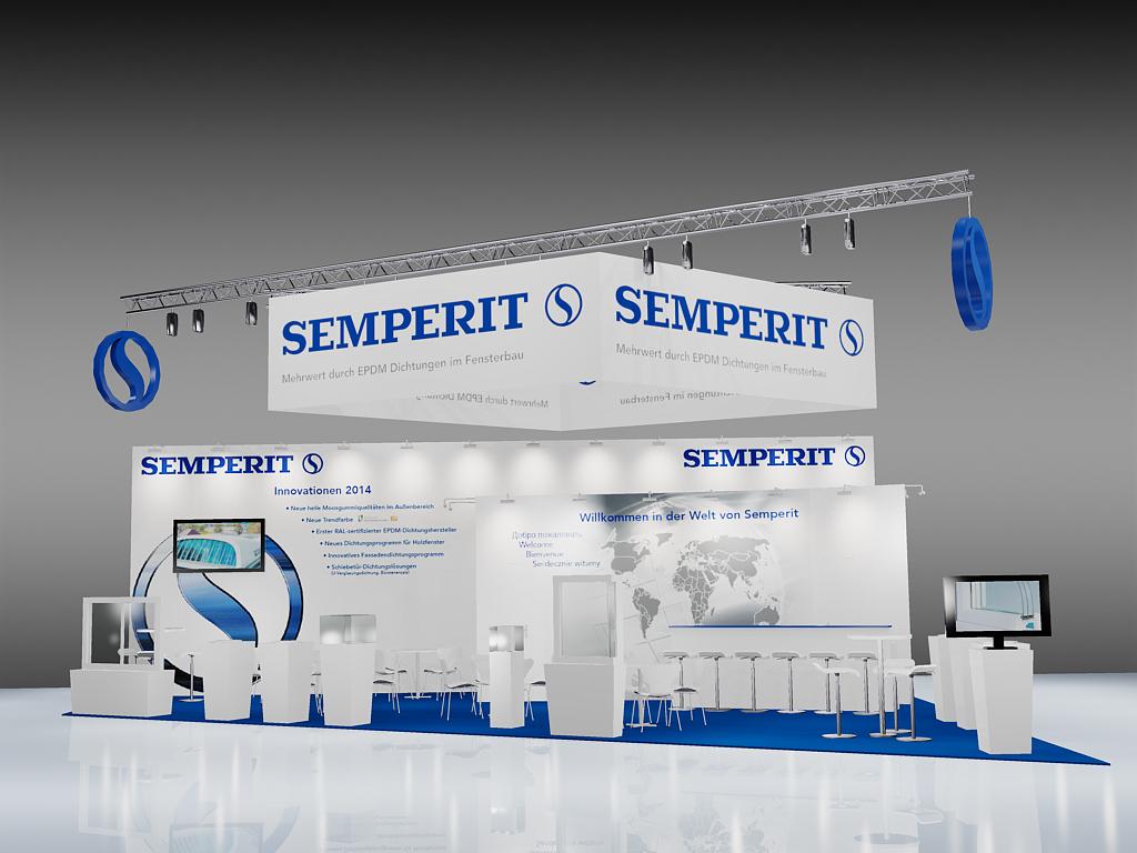 semperit_frontale2014.jpg