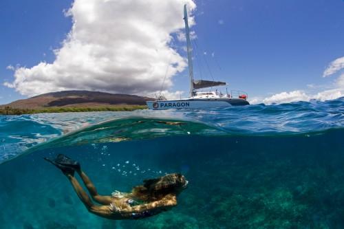 Sail-Maui-Molokini.jpg