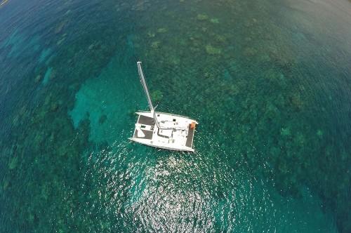 Sail-Maui-Drone.jpg