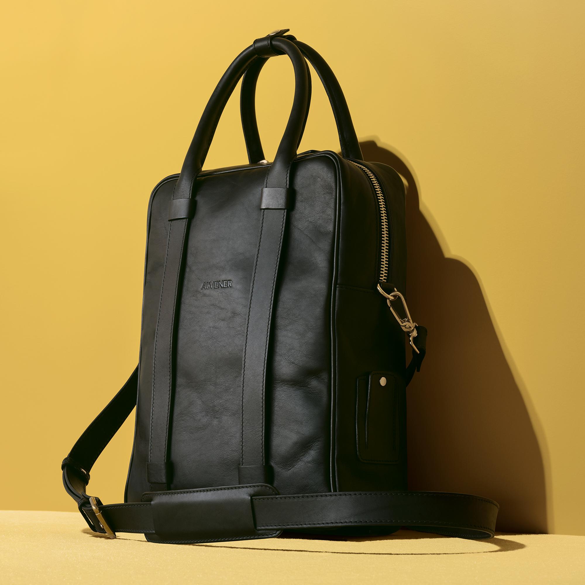 daybag -