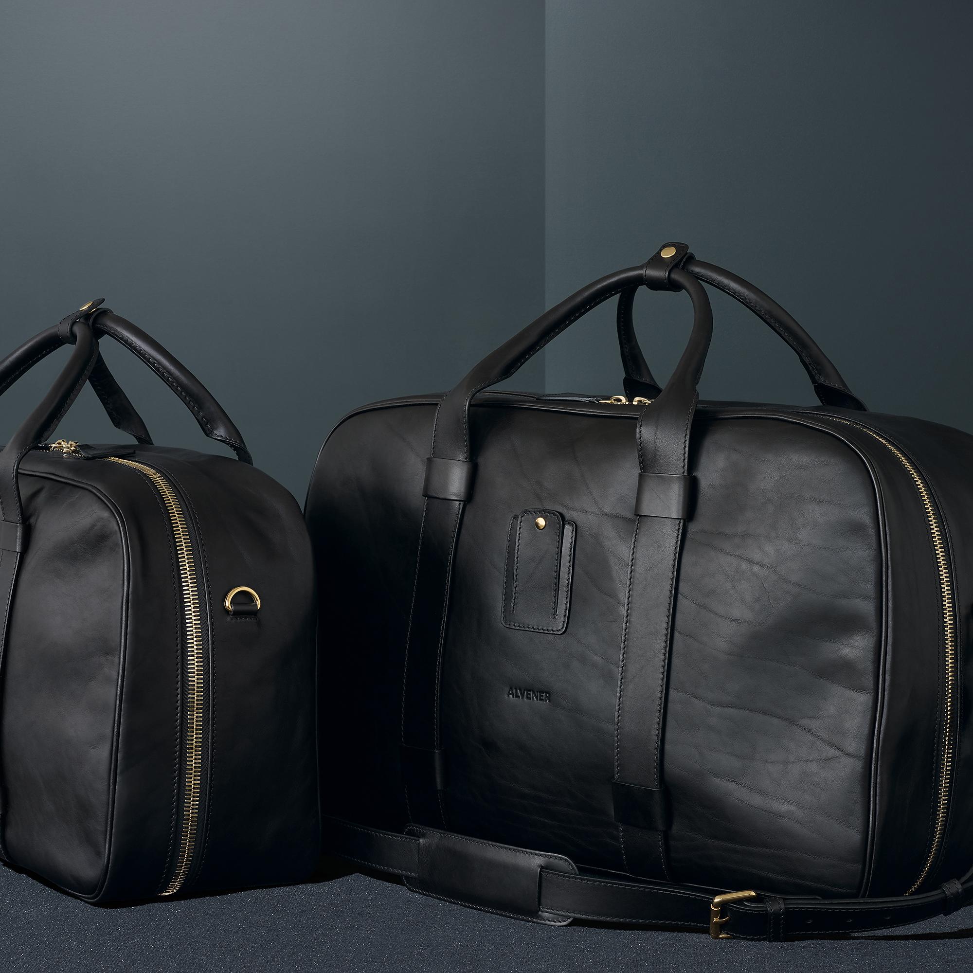 suitcase -