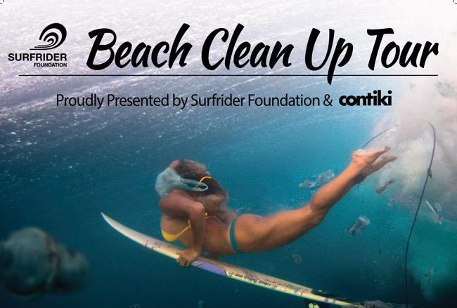 SFA-Beach-Clean-Tour-FINAL-low-res-.jpg