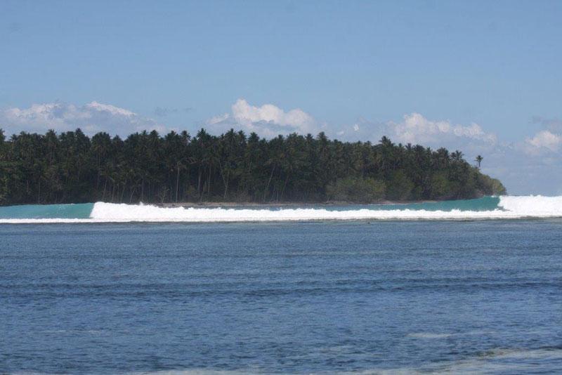 Jan-11-Surf-Trip-038.jpg