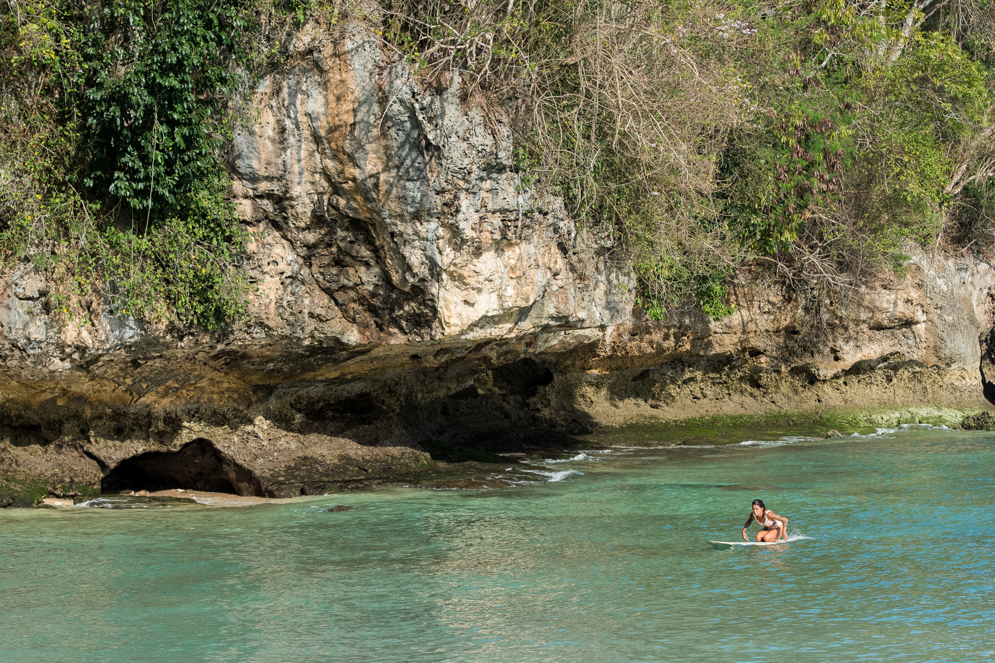 Padang Padang Paddle Paddle