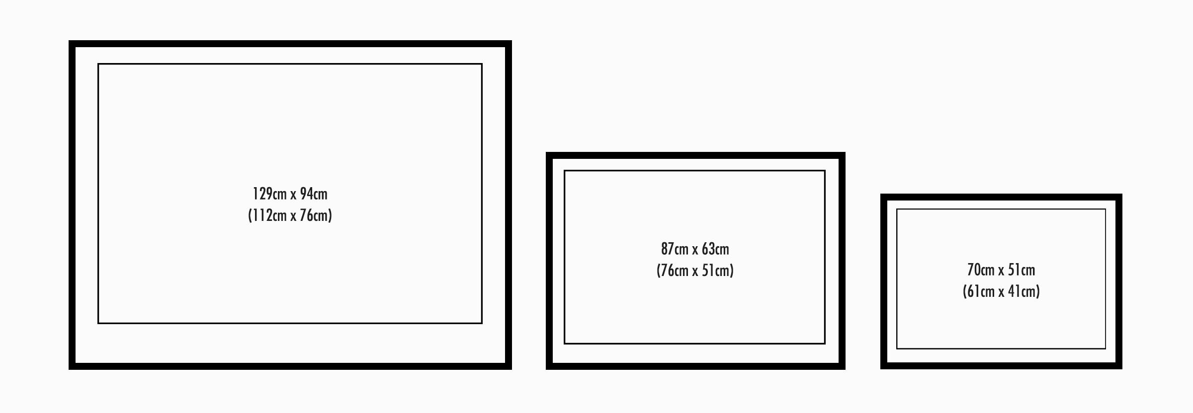 Box_Frames.jpg