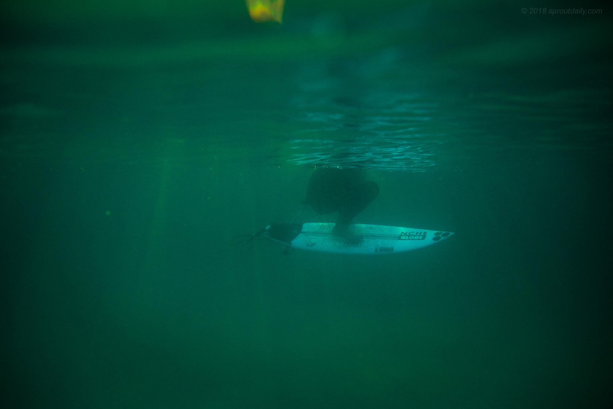 Still Surf