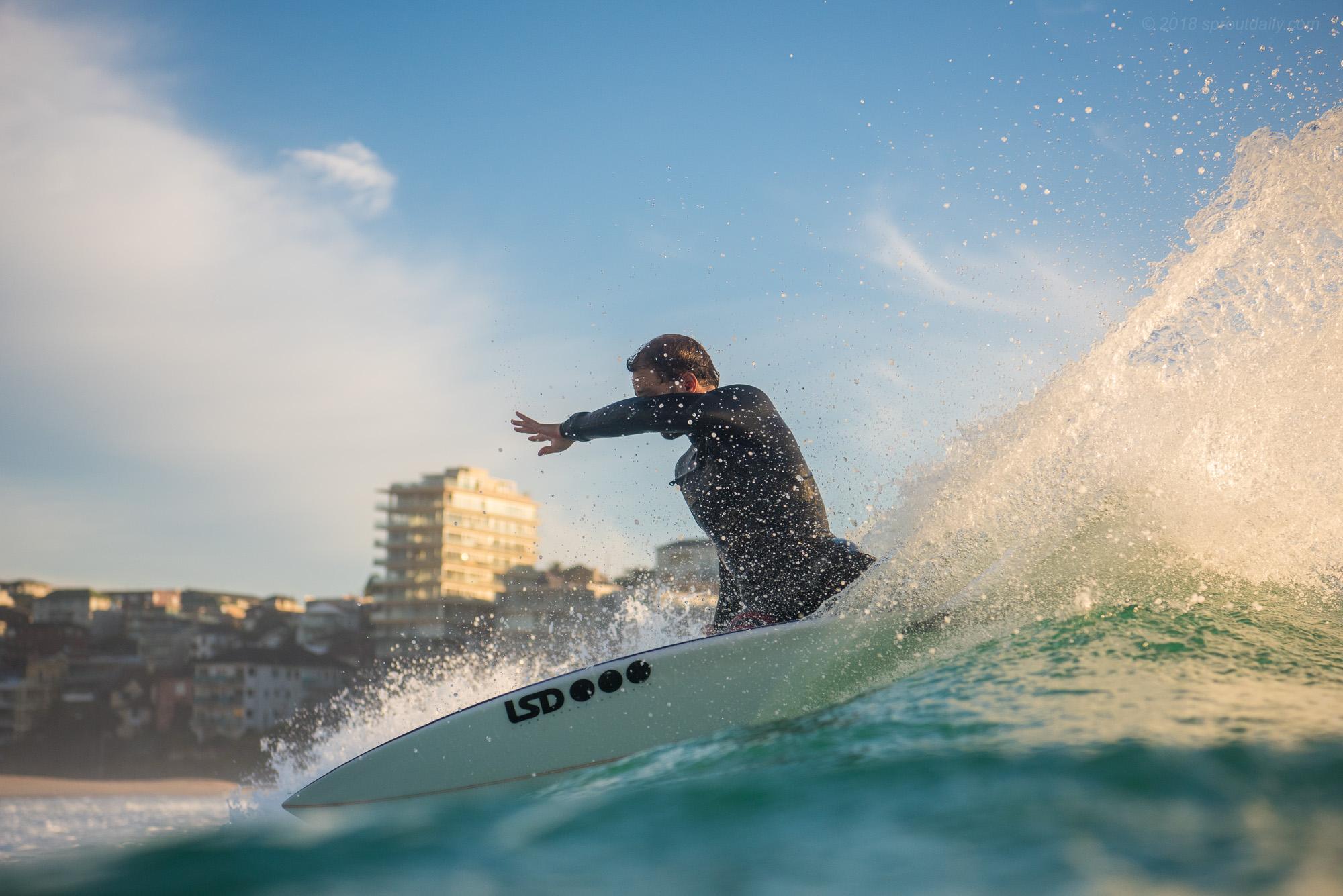 No Photos - Blake Levett