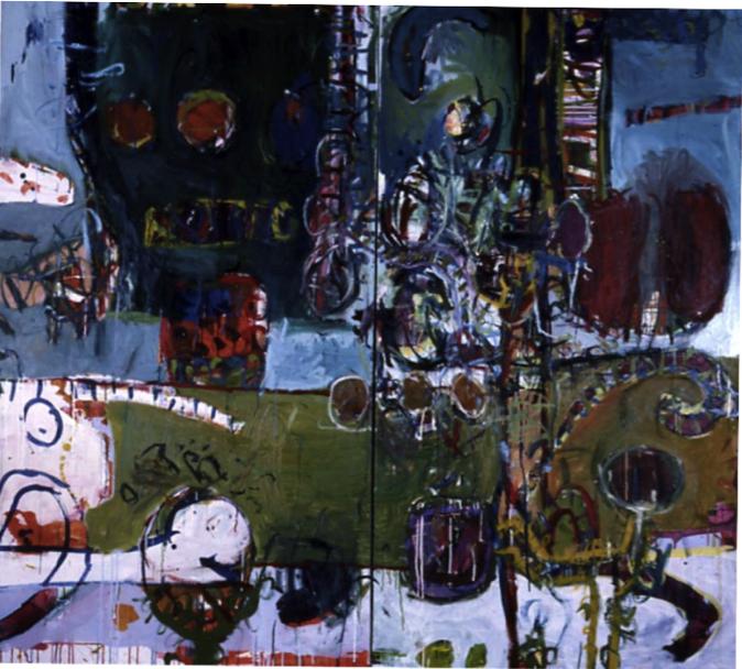 Holi (1987)