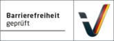 Logo_barrierefreiheit_quer_RGB_128px_HG-weiss_53fb47811a.png