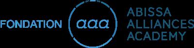 Fondation_aaa_logo.png