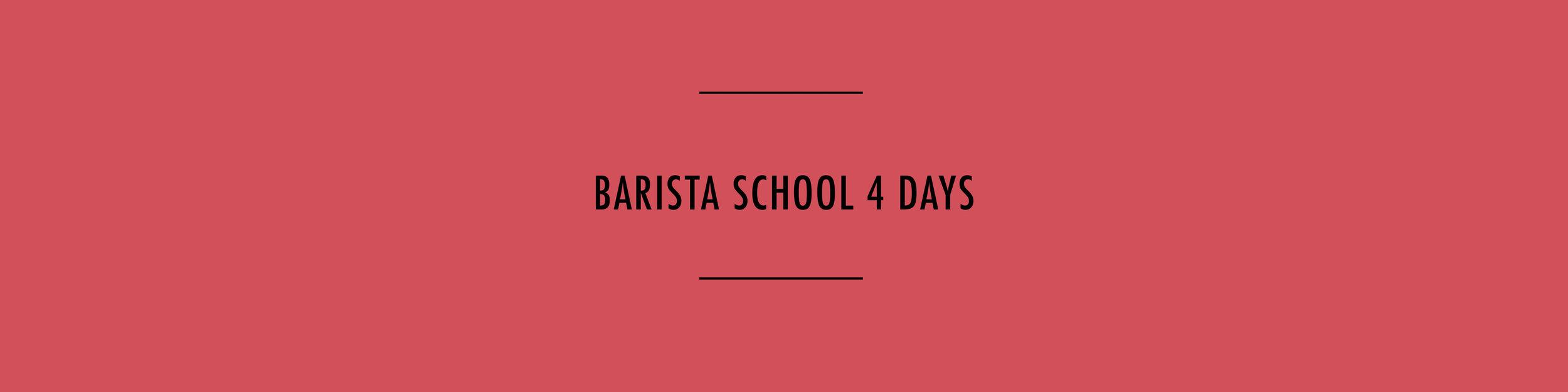 BARISTA SCHOOL.jpg