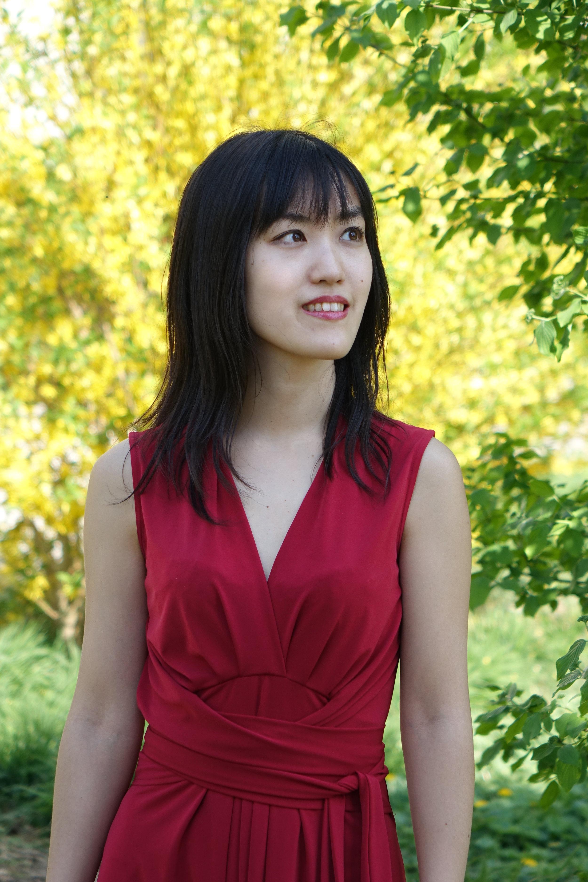 Mayuko Obuchi Photo.JPG