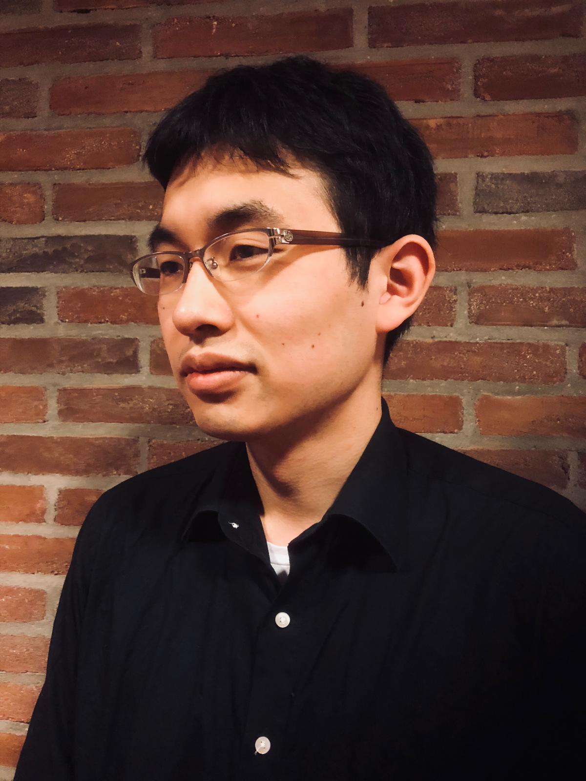Ryuzo Seko Photo.jpg