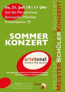 Sommerkonzert2019_fin-212x300.jpg