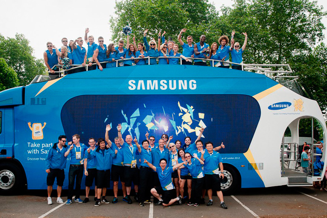 Samsung Olympic Torch Relay.jpeg