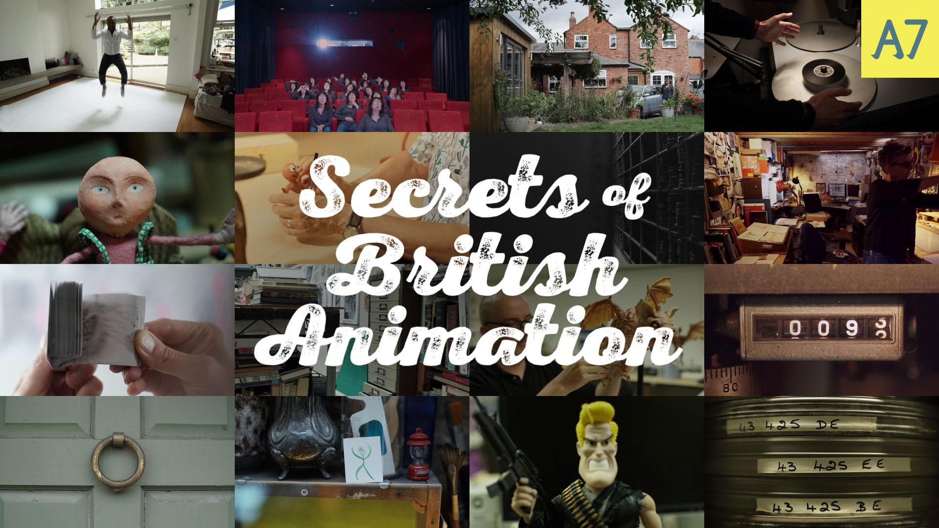 Secrets-of-British-Animation.jpg