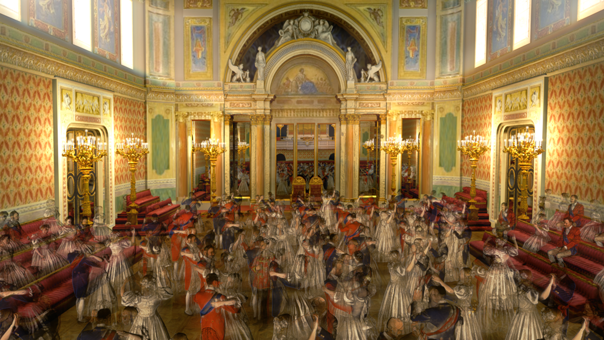 Reconstruction-of-Ballroom.jpg