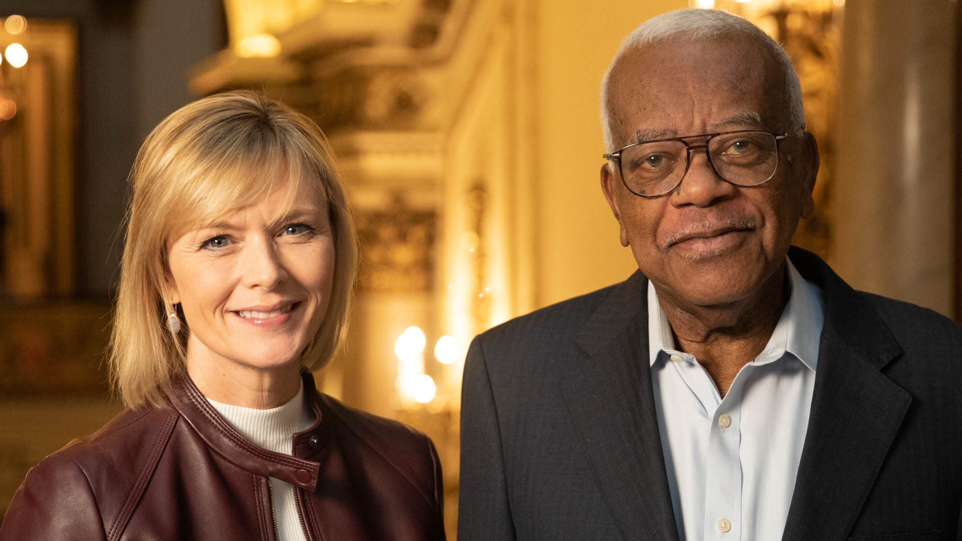 Trevor-McDonald-and-Julie-Etchingham.jpg