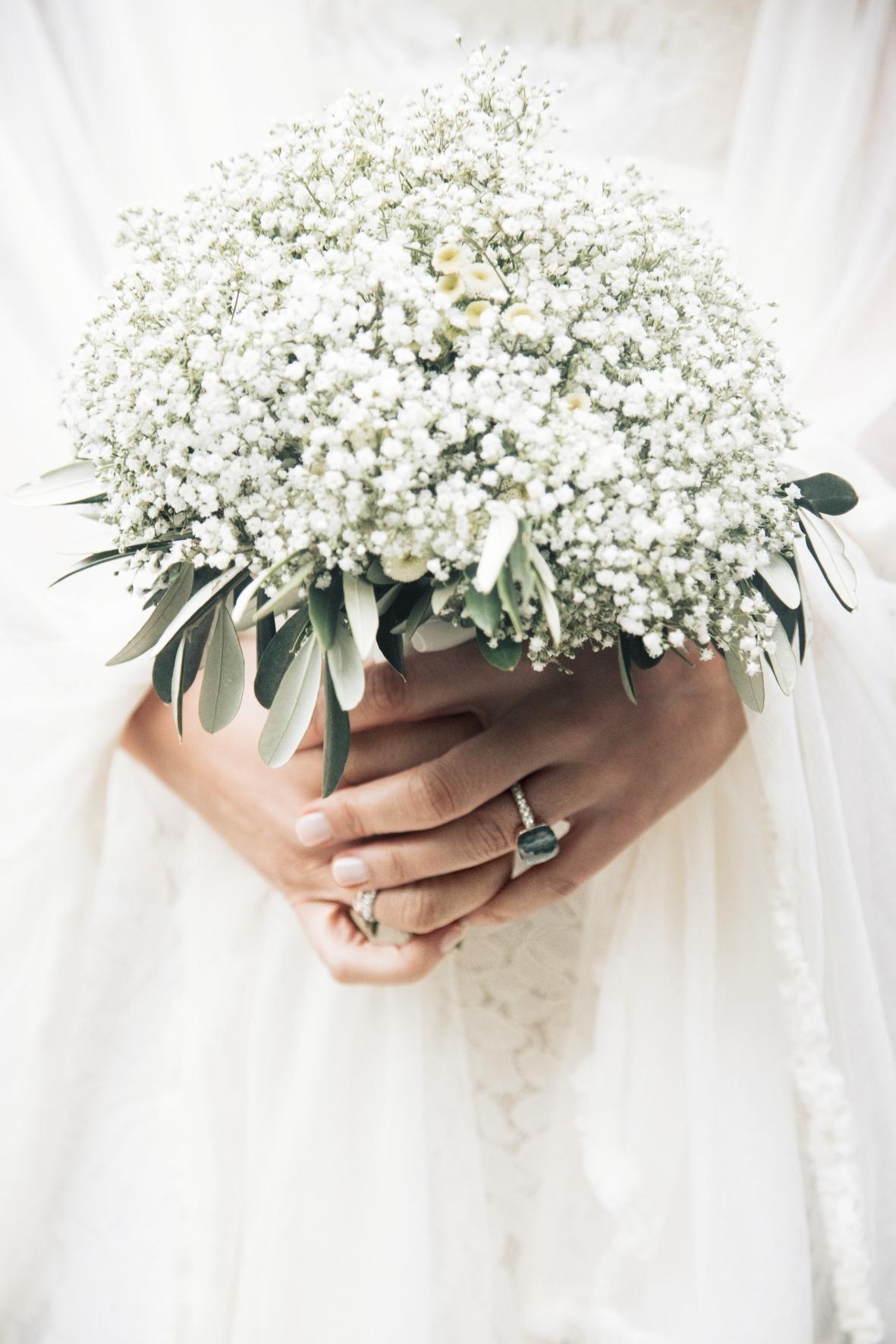 Brautpaarshooting129.jpg