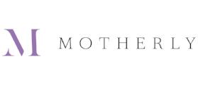 motherly-logo.jpg