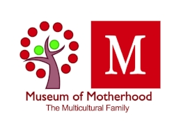 MOM_Logo_Multicultural.jpg