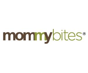 Mommybites-logo-RGB-300x250.jpg