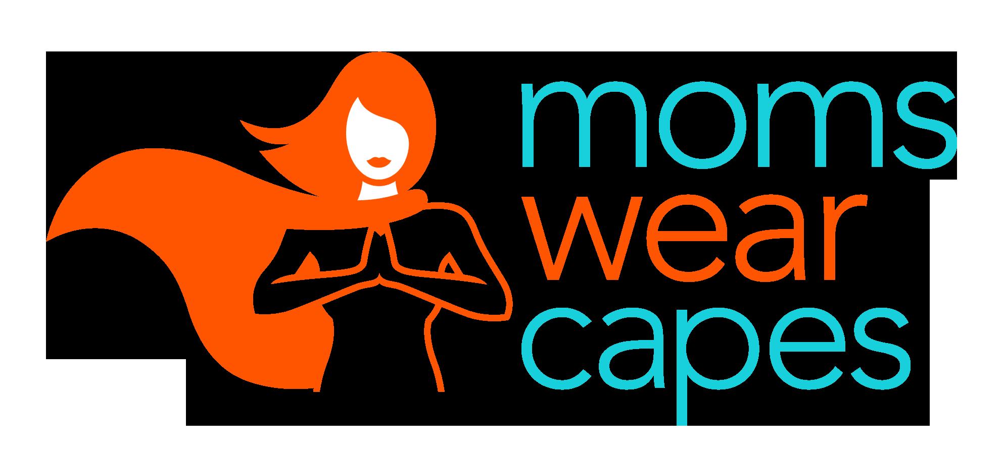 logo-revised (2).png