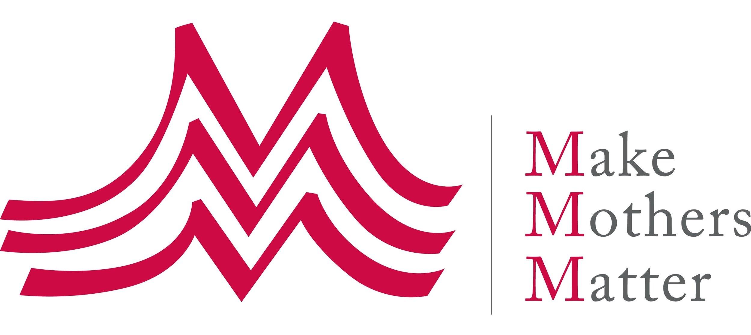 Make+Mothers+Matter.jpg