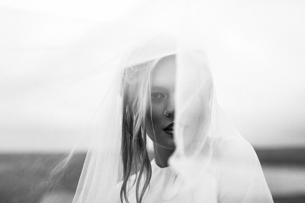 meliamelia-photography-portraits_0359.jpg