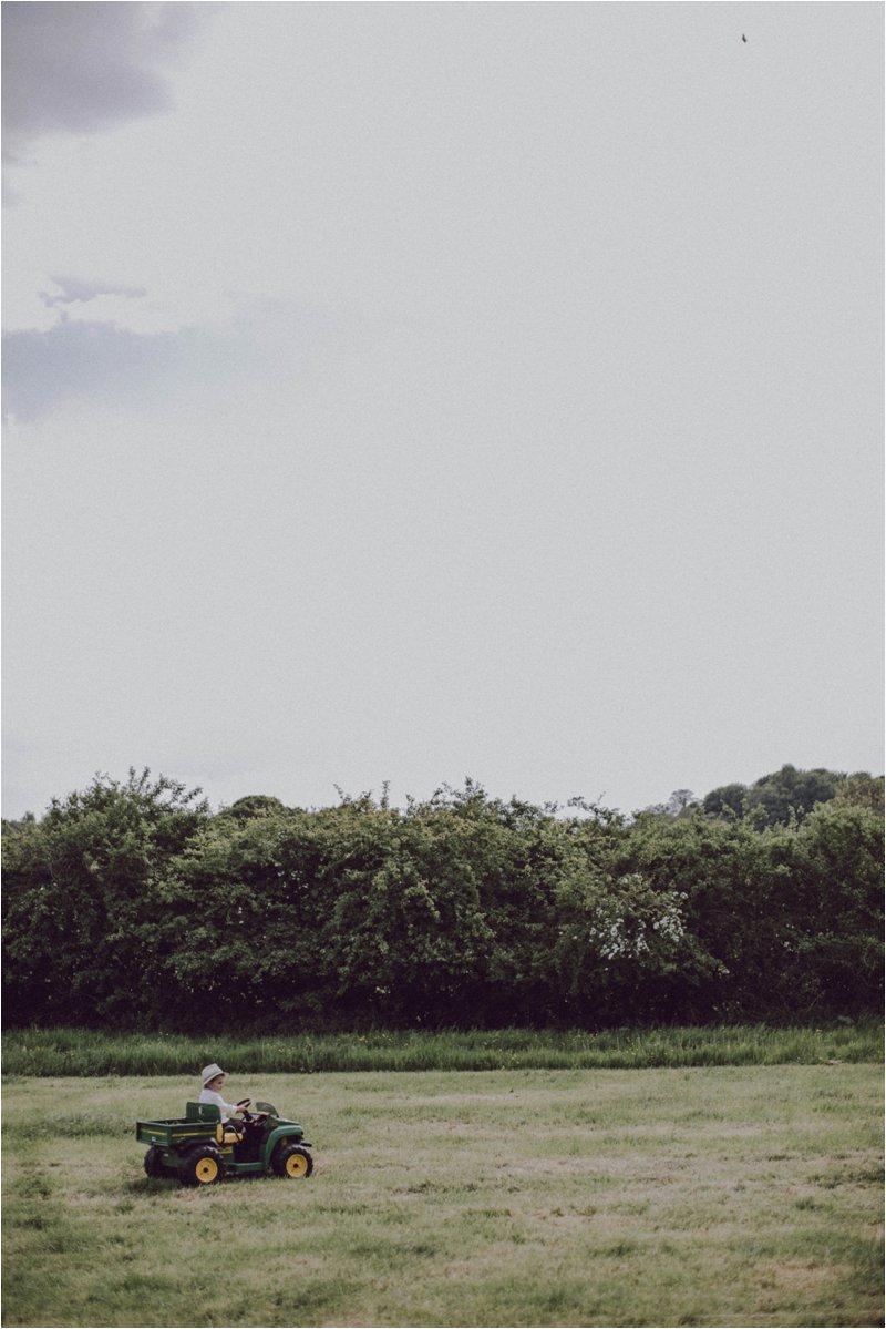 2018-06-18_0038.jpg