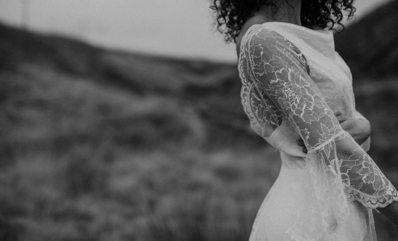 Wedding films - Booking Now