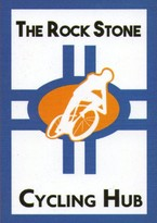 The Rock Stone Cycling Hub.jpg