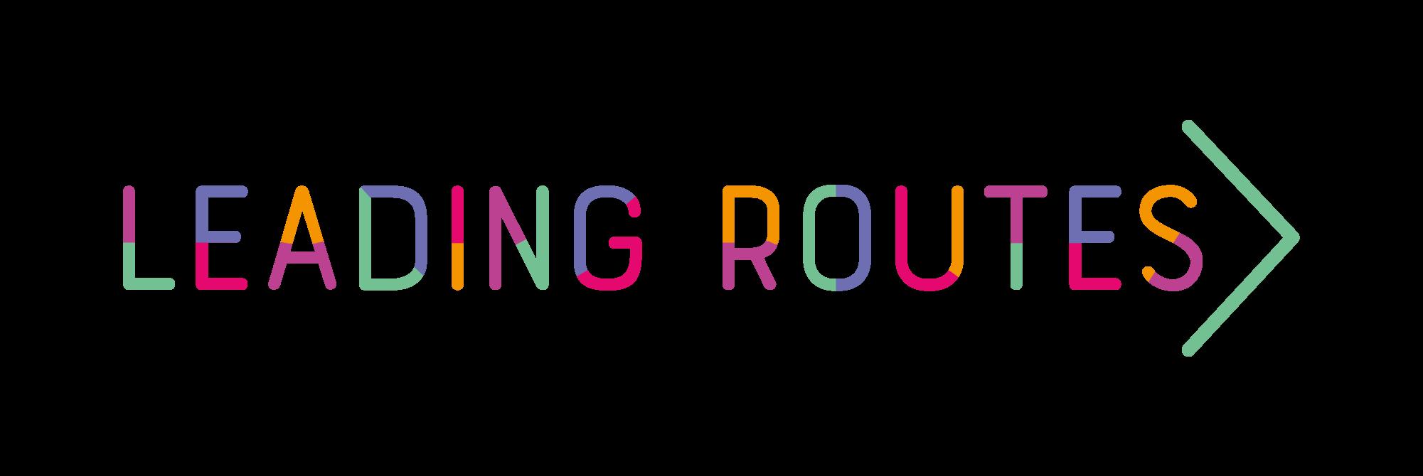 leading_routes_logo_colour.png