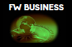 fw business.PNG