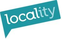 Locality logo.jpg