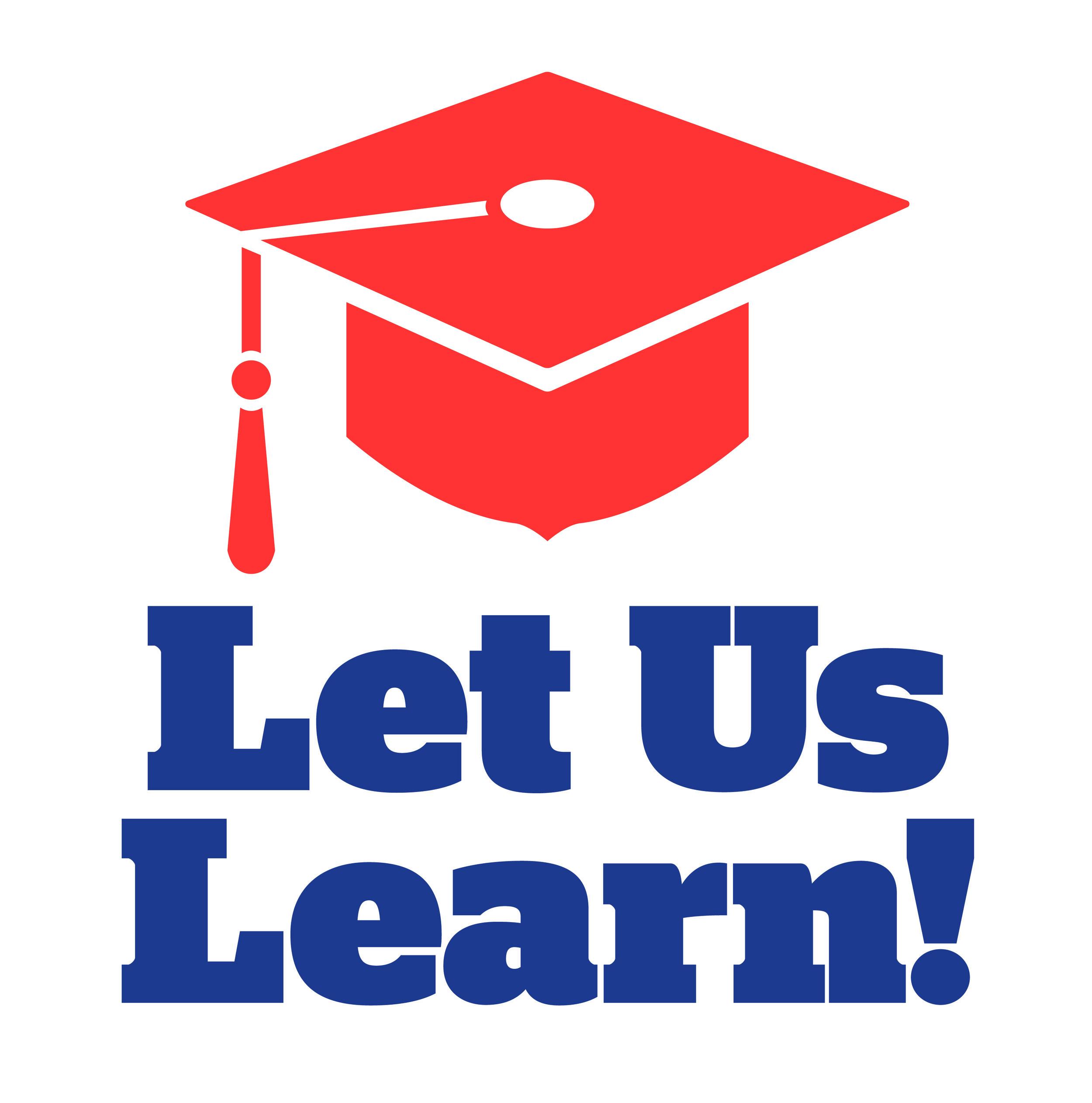 let us learn.jpg