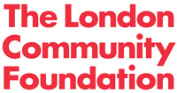 london community foundation.jpg