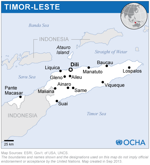 timor map.png