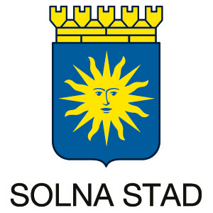 solna stad.png