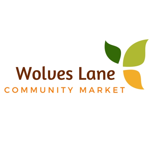 Monday 7th May 2018 (1pm-6pm) - Wolves Lane Horticultural Centre, Wood Green, London N22 5JD