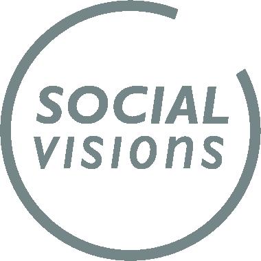 Logo_socialvision_748688-1.png