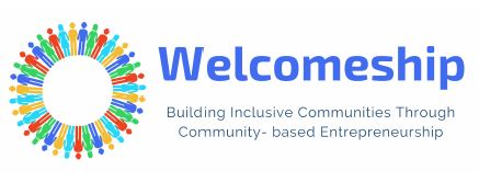 welcomeship logo.JPG