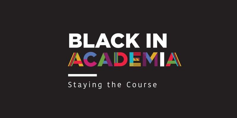 black in academia.jpg