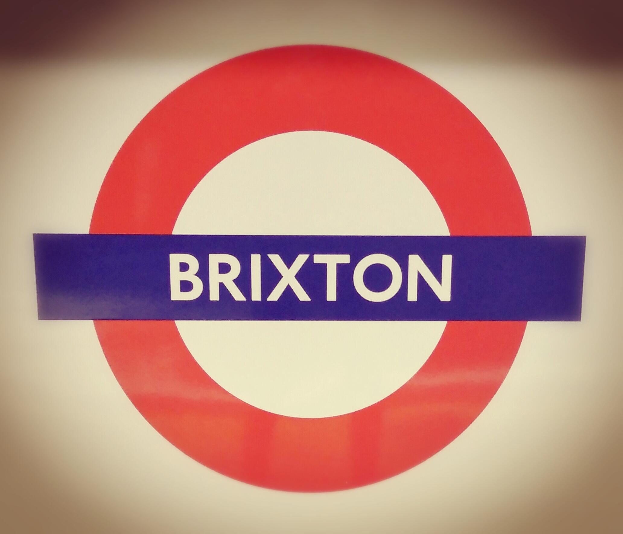 BRIXTON 1.jpg