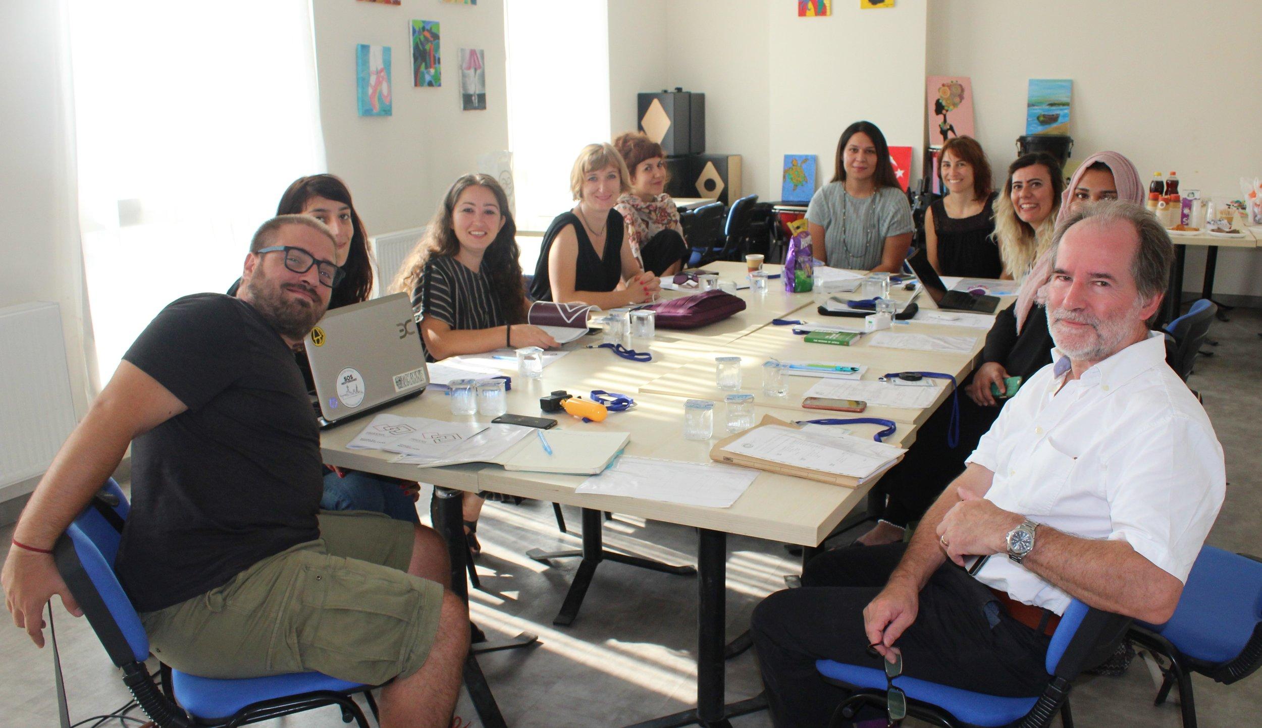 Group photo Day 1.jpg