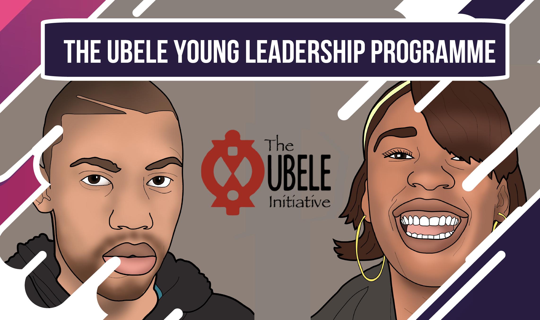 Ubele leadership Logo.jpg